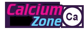Calcium Zone